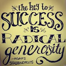 radical generosity.jpg