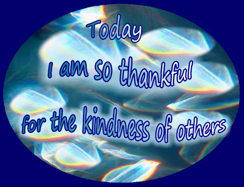 thankful-for-kindness-of-others-today